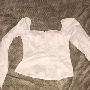 Lioness blouse New with tags !